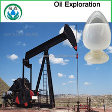 Special Polyacrylamide (PAM) for Oil field & Oil drilling