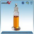 Produits pétrochimiques ninesen305 ep anti- d'usure, additif.- soufre phosphate acide dérivés azotés
