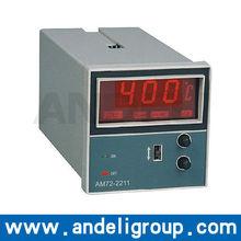 Function digital temperature controller for incubator