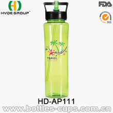 Plastic products manufacturer drinking water bottle