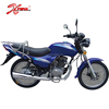 Hot Sale Cheap 150cc Titan Street Motorcycle For Sale CG150T