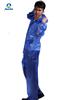 OEM fashion adult bikerainsuit european style all cover raincoat