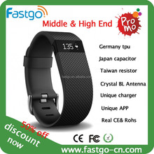 China watch supplier, watches for resale and wholesale, smart android watches made in china.