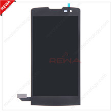 2015 New Product for LG Leon H340N LCD Touch Screen Digitizer Assembly,for LG Leon H340N LCD Touch Screen