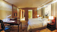 hotel motel furniture