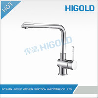 Durable Best Quality Competitive Price Upc Approved Faucet,wholesale sink faucets, designer kitchen faucet