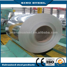High quality low price of 1010 cold rolled steel from mill