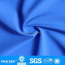 Super Soft Nylon Spandex Fabric Nylon 4 Way Stretch Fabric