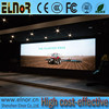 High resolution led video wall P4 full color HD Indoor led screen price