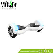Self balancing scooter electric 8inch honda electric scooter in india