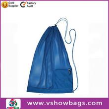 drawstring shoe bag soccer drawstring bag soccer drawstring bag