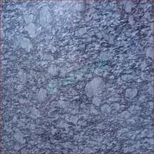 polished granite blocks/tiles top quality granite blocks/tiles for sale