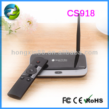 Tiger Receiver Android Tv Box Bluetooth Android Mini Pc Quad Core Rk3188 Tv Box Mk888 Rk3188 28Nm Cortex-A9 Quad Core