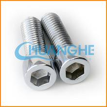 Dongguan fastener manufacturers exporters, offers a variety of butterfly wing screw