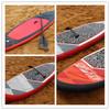 soft surfboards,surf soft board,wholesale surf brands/foam board wholesale