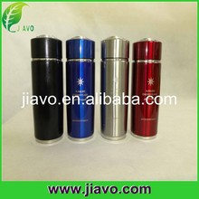 first class & high quality stainless steel water bottle, good for health