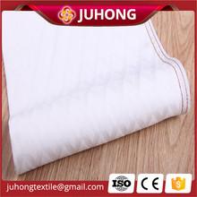 150gsm shirt jacquard fabric jacquard elastic