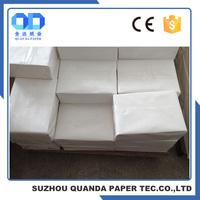 A4 type mugs ceramic blank transfer paper t-shirt printing 100g