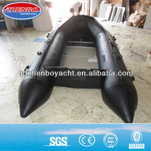 new brand zodiac inflatable boat for sale