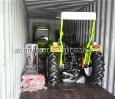 vente chaude 4x4 tracteur compact avec chargeur et pelle au royaume uni tracteur id de produit. Black Bedroom Furniture Sets. Home Design Ideas