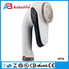Portable travel electric remover for lint with USB/ remove lint cloth shaver /with USB charger lint remover