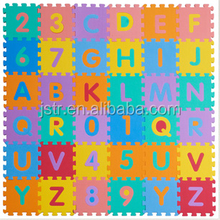 Jigsaw Puzzle,jigsaw puzzle Type and Educational Toy Style jigsaw puzzle