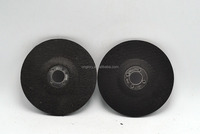 the supplier of diamond cerium oxide flap abrasive disc for wooden clamp
