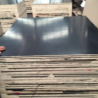 15mm plywood, used plywood sheets