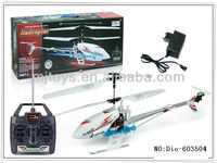 3ch rc petrol helicopter 2013 used rc helicopters