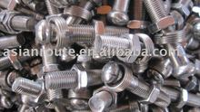 construction hardware-four-way fixed stainess steel spider