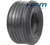High quality turf rubber tires for tractor