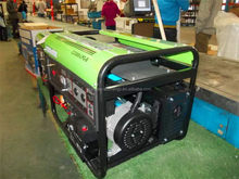 2015 most popular biogas engines sale