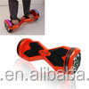 2015 XAS Most Popular Smart Mini Two Wheels Self Balancing Scooter