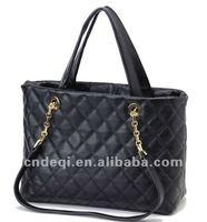 2012 Quilted handbag