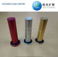 New Product! Factory First type Gold Automatic Perfume dispenser