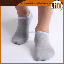 Wholesales Latest mens sport socks heated socks custom athletic socks