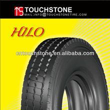 1200R20 Truck Tyre Korea Tire Ice Tires Exporter