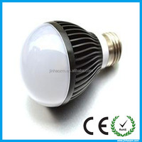 LED Bulb Big 9 Watt LED Bulb 220 Volt LED Lights