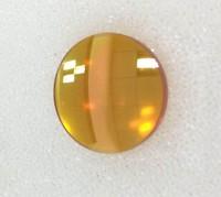 Diameter 20mm znse optical lens manufacturer