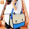 Cute 3d Cartoon Bags