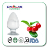 Raw material and whitening Alpha Arbutin,Bearberry Extract,Bearberry Extract Powder