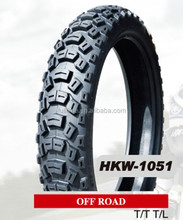 off road motorcycle tyre 3.00-21