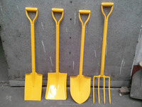 hardware tools for gardening and farming