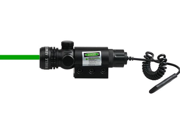 Laser sight HY5028 (1).jpg