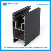 Hot selling corrosion resistant main door frame designs