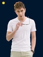 new york wholesale t shirts,high quality fashion style t shirt,t shirt price china