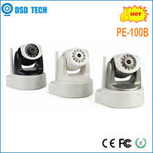 Exoo pc-kamera-treiber digitalen ip-smart-kameras digitalen ip-smart-kameras