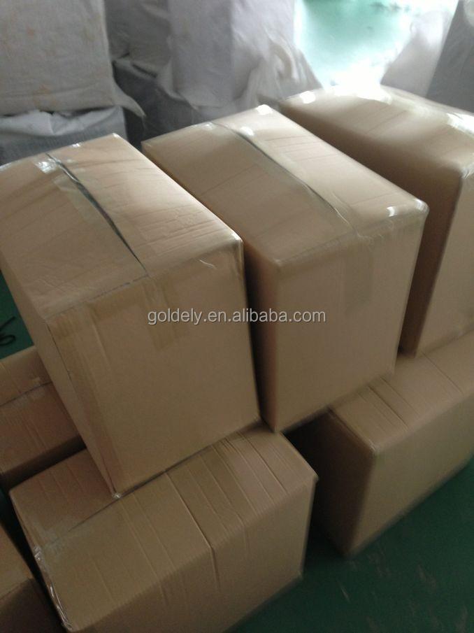 packing5.jpg