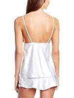 Женская пижама JY  JY-W305