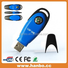 fast producing USB Flash drive,wholesale cheap USB